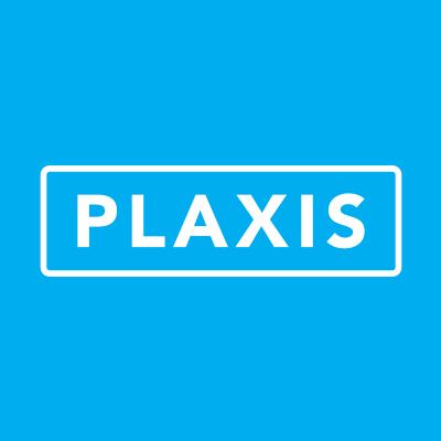สัมมนาโปรแกรม PLAXIS 2019