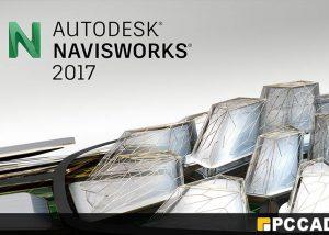 Autodesk® Navisworks