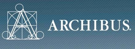 ARCHIBUS Enterprise