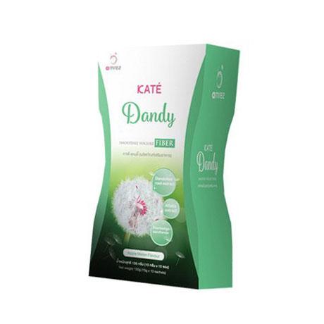 Dandy Detox