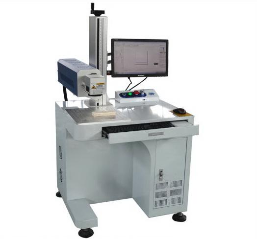 CO2 RF Laser Marking 30W