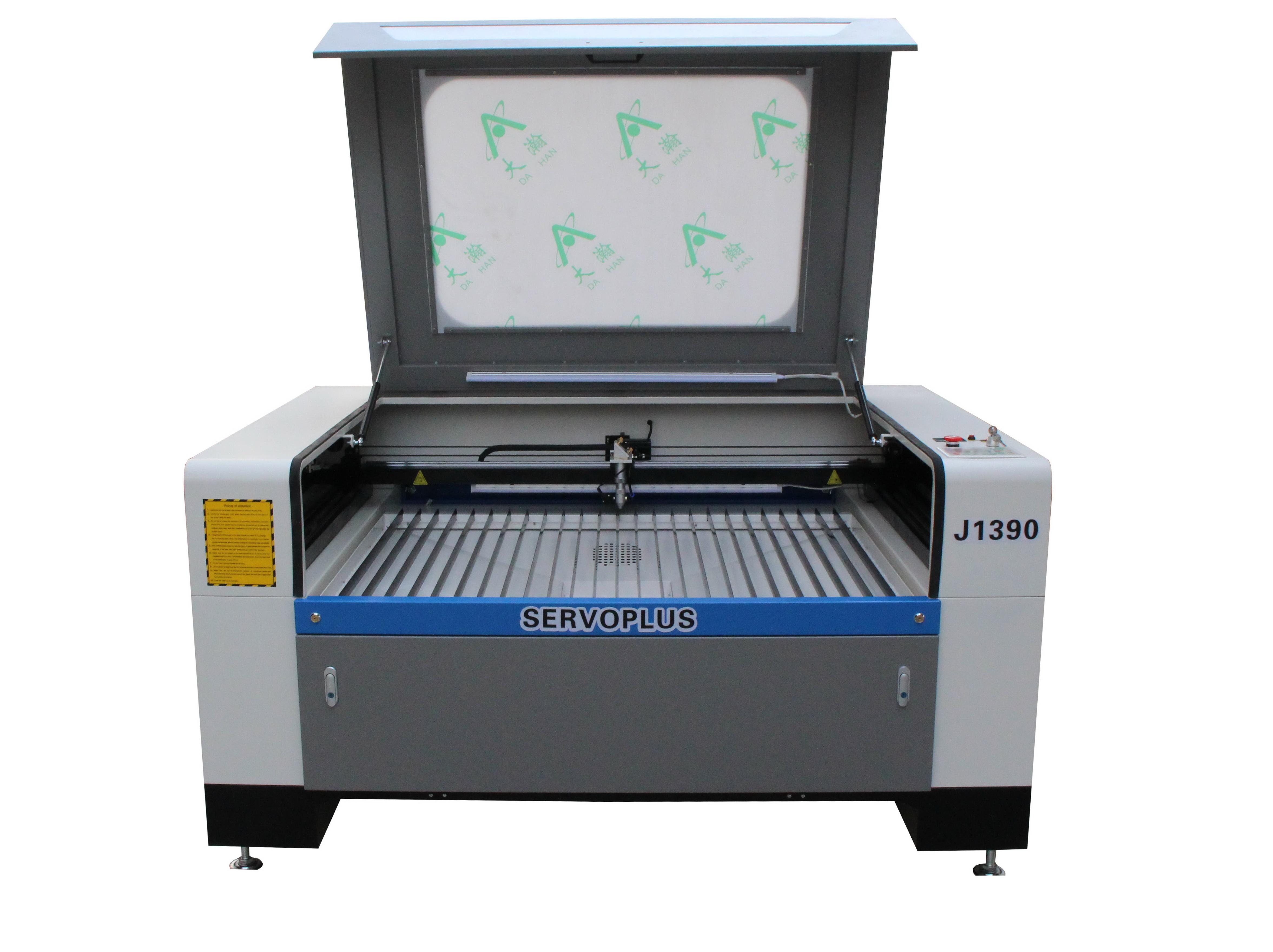 CO2 Laser J1390