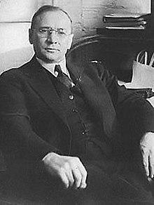 Vladimir K. Zworykin