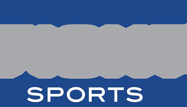 ช่อง Fight Sport