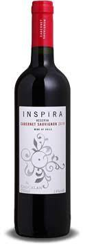 Chile -Carbenet Sauvignon -Red wine