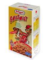 Brueggen Cereal
