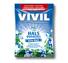 Vivil Extra Peppermint 60 g