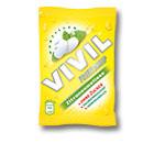 Vivil Freindship Lemon 25 g