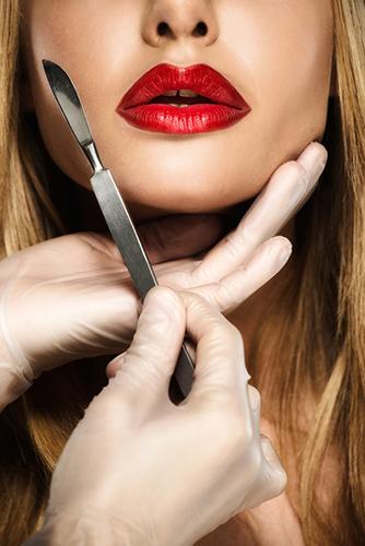 10 เรื่องต้องรู้ ก่อนทำศัลยกรรม