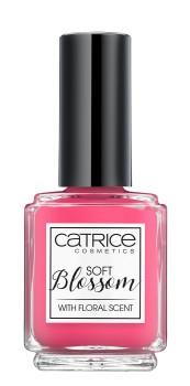 Catrice Soft Blossom 05