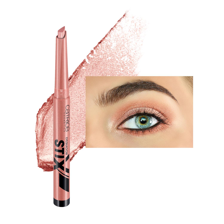 Catrice Eyeshadow Stix 030