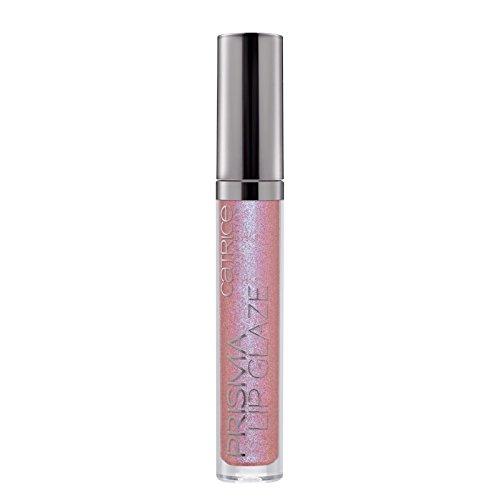 Catrice Prisma Lip Glaze 050