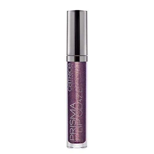 Catrice Prisma Lip Glaze 060