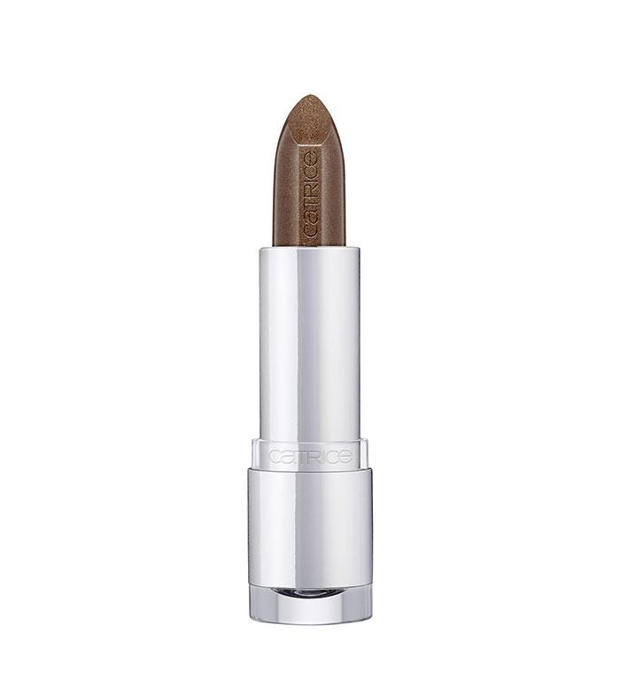 Catrice Prisma Chrome Lipstick 080