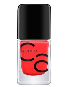 Catrice ICONails Gel Lacquer 06