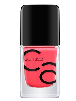 Catrice ICONails Gel Lacquer 07