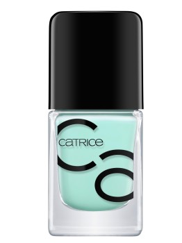 Catrice ICONails Gel Lacquer 14