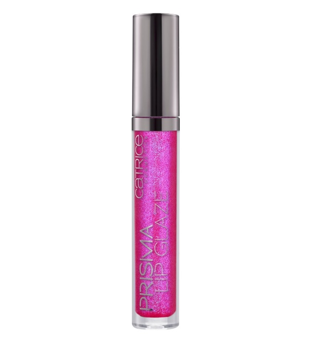 Catrice Prisma Lip Glaze 040