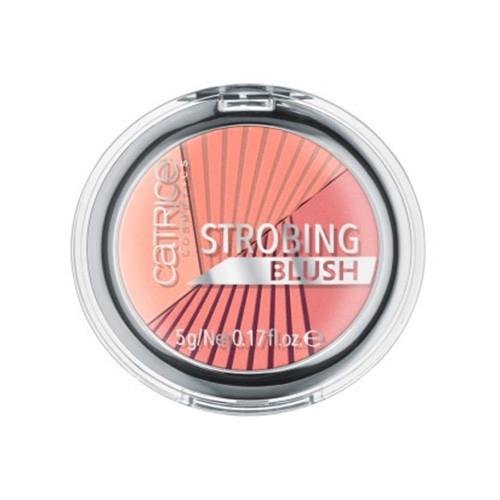 Catrice Strobing Blush 010
