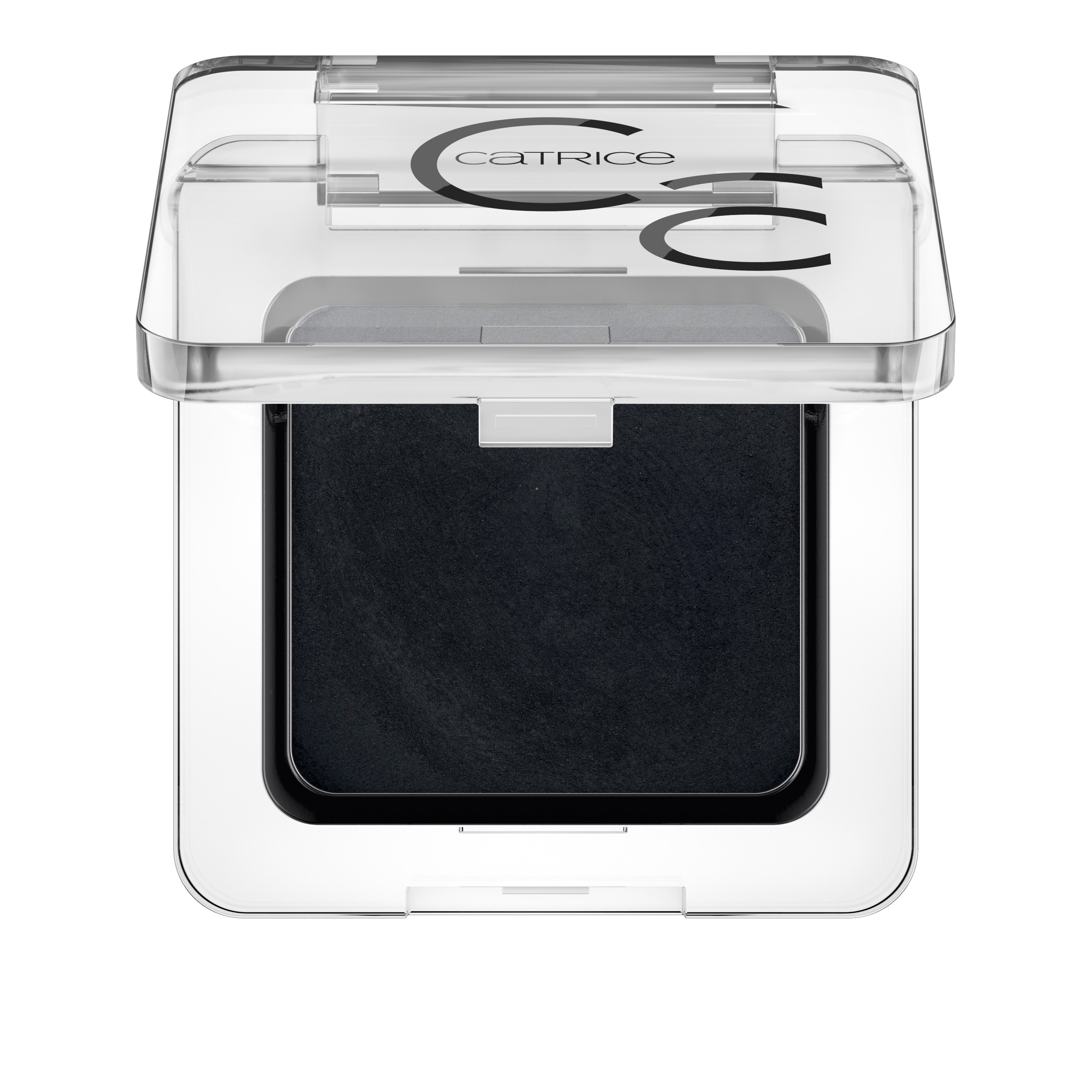 Catrice Art Couleurs Eyeshadow 280