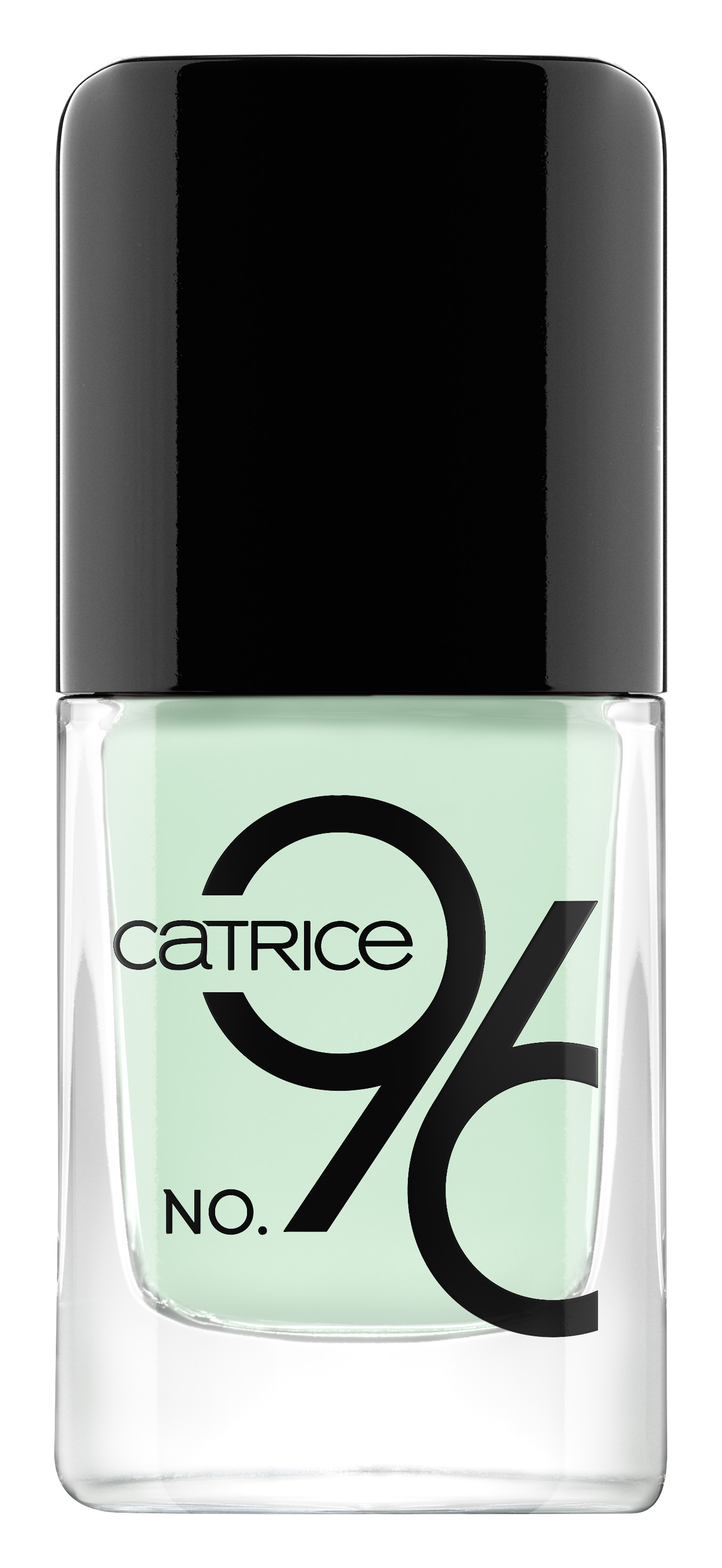 Catrice ICONails Gel Lacquer96