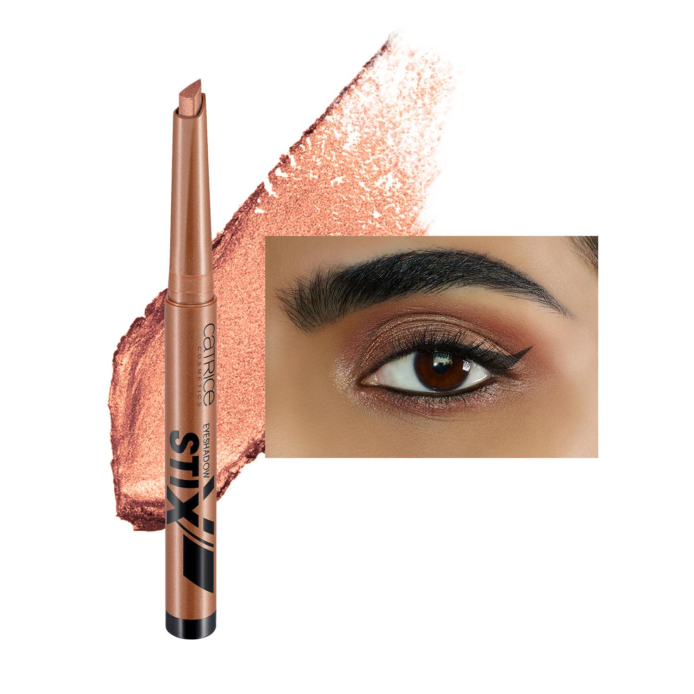 Catrice Eyeshadow Stix 050