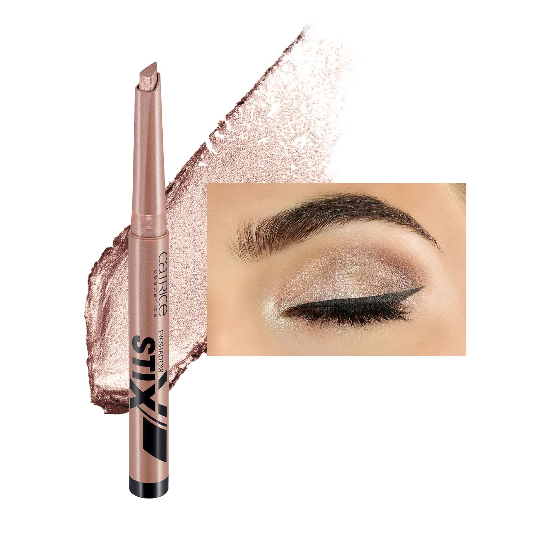 Catrice Eyeshadow Stix 070