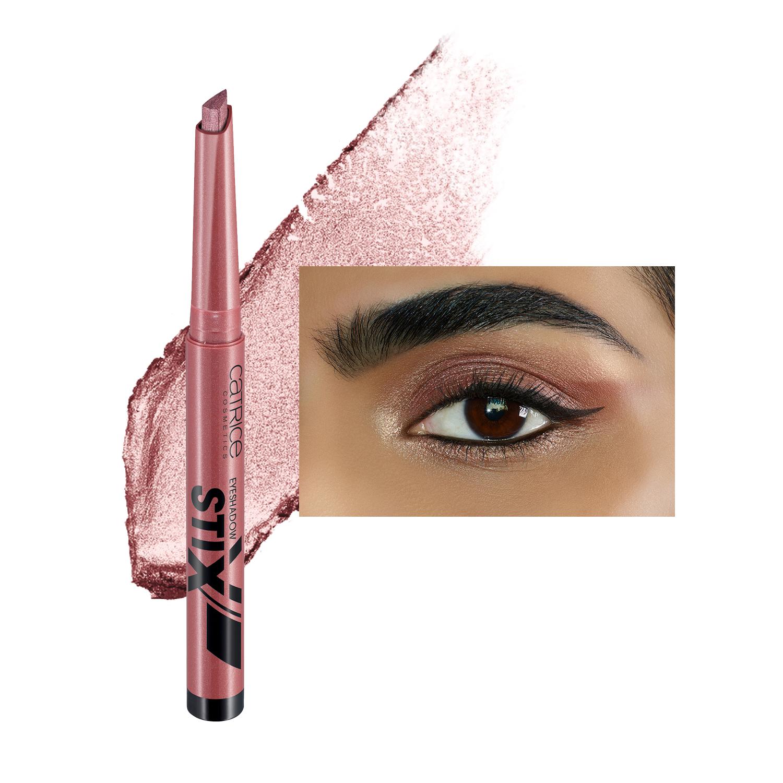 Catrice Eyeshadow Stix 080
