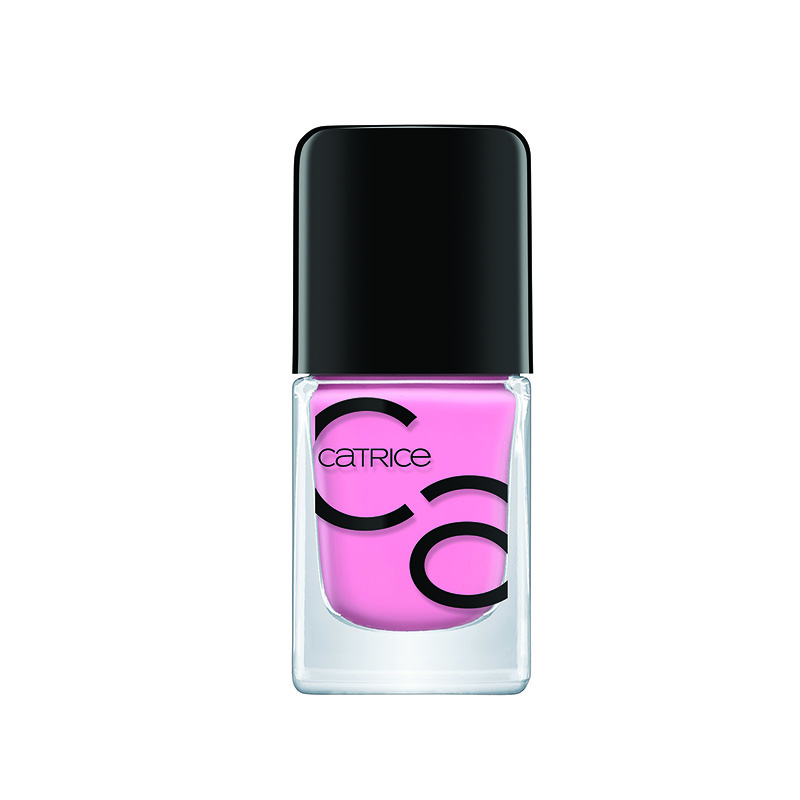 Catrice ICONails Gel Lacquer 30