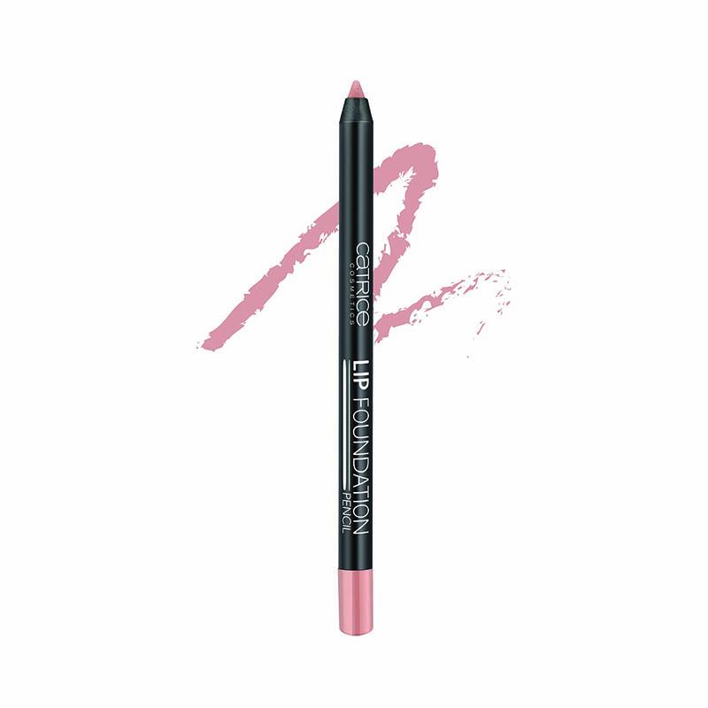 Catrice Lip Foundation Pencil 020