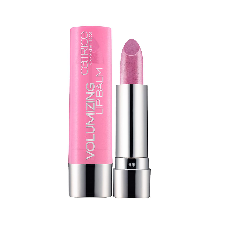 Catrice Volumizing Lip Balm 050