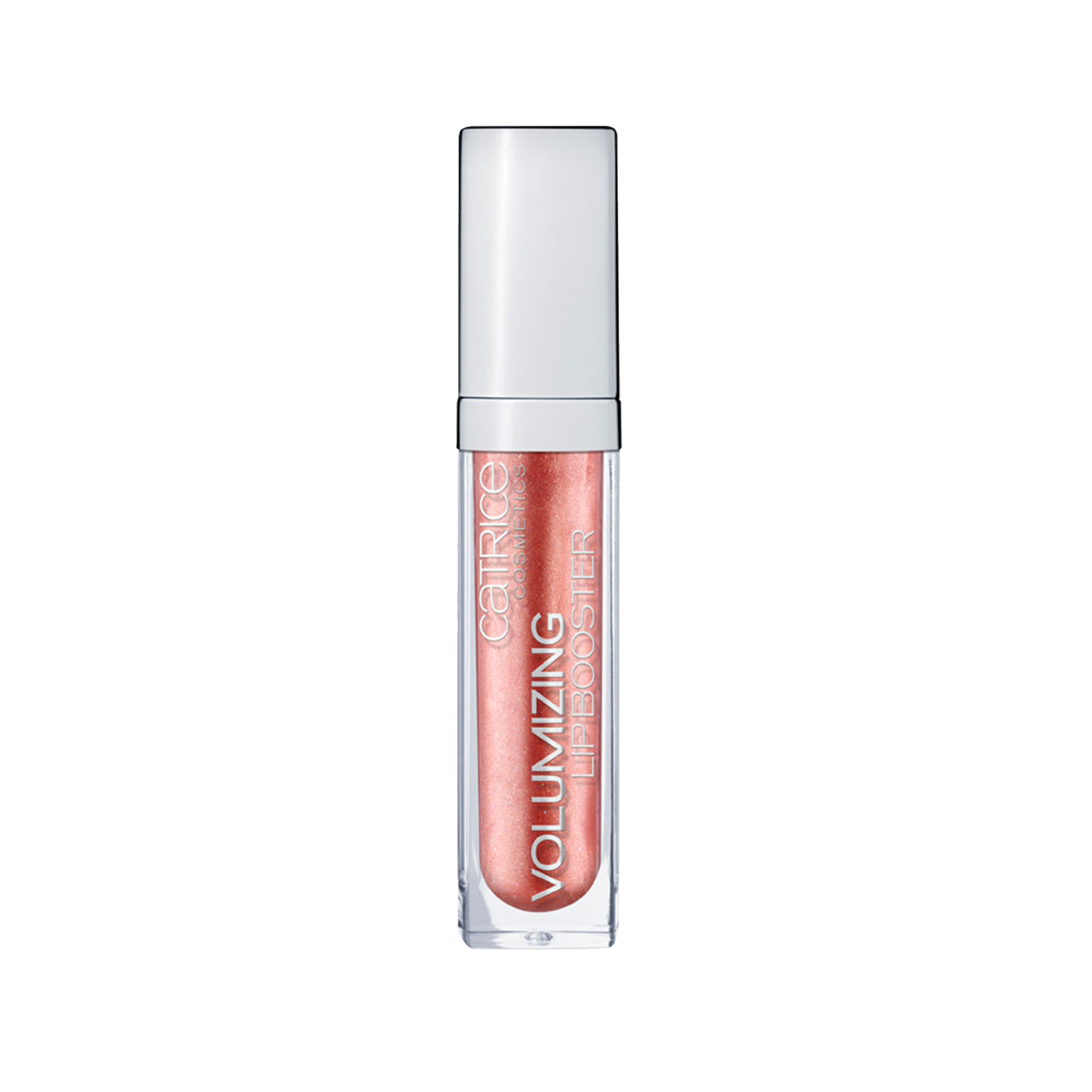 Catrice Volumizing Lip Booster 050