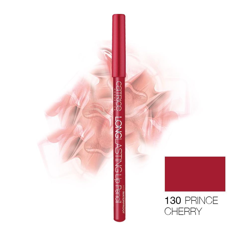Catrice Longlasting Lip Pencil 130