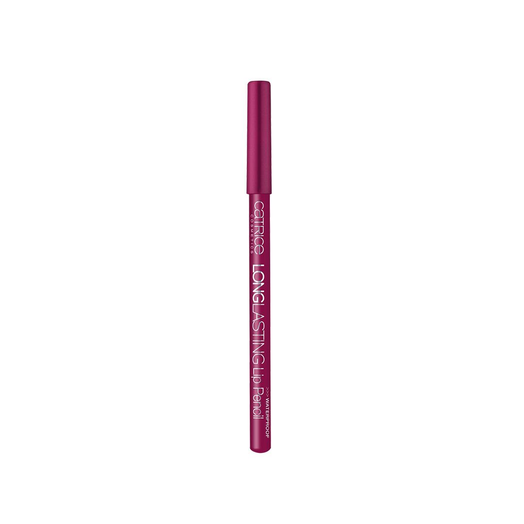 Catrice Longlasting Lip Pencil 140