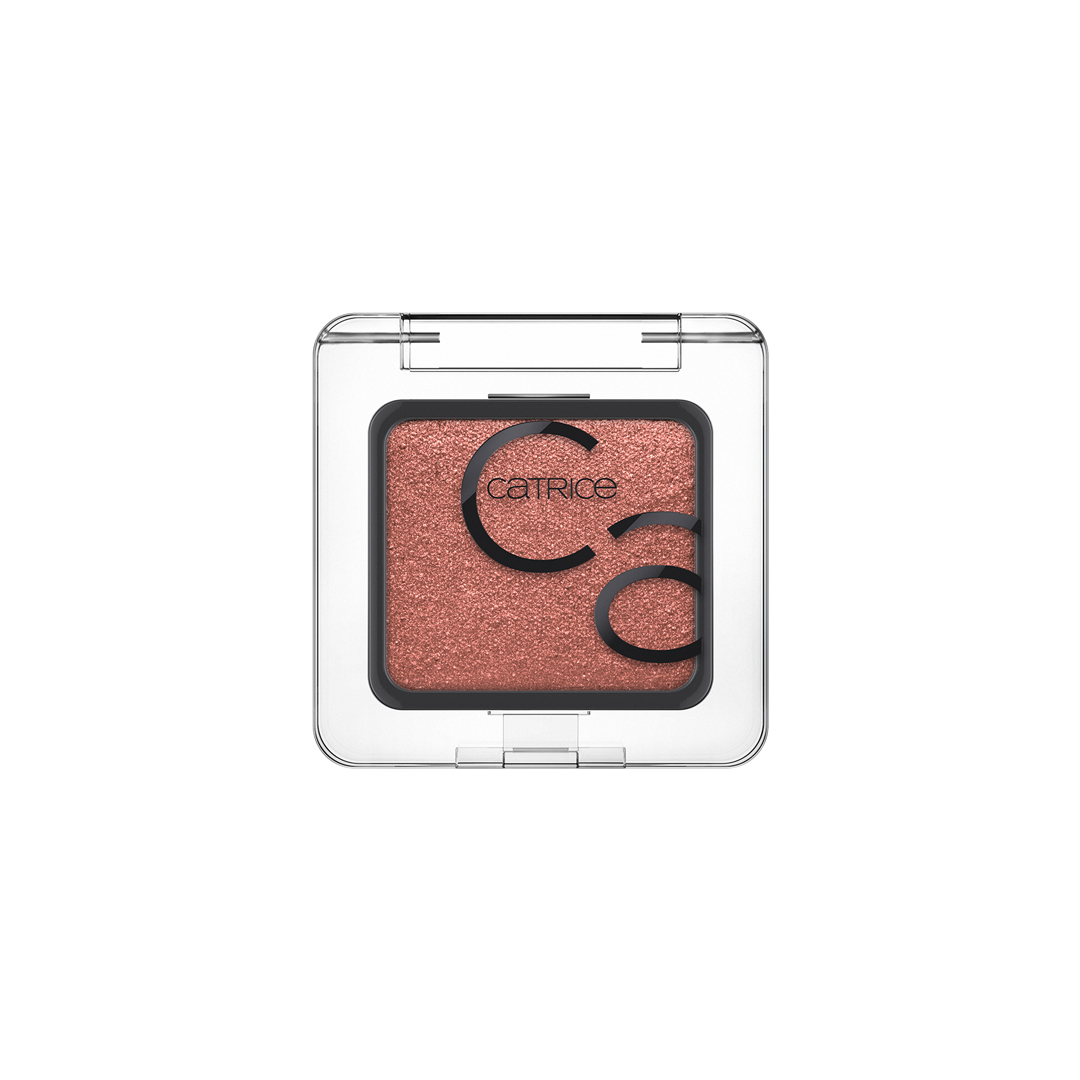 Catrice Art Couleurs Eyeshadow 240