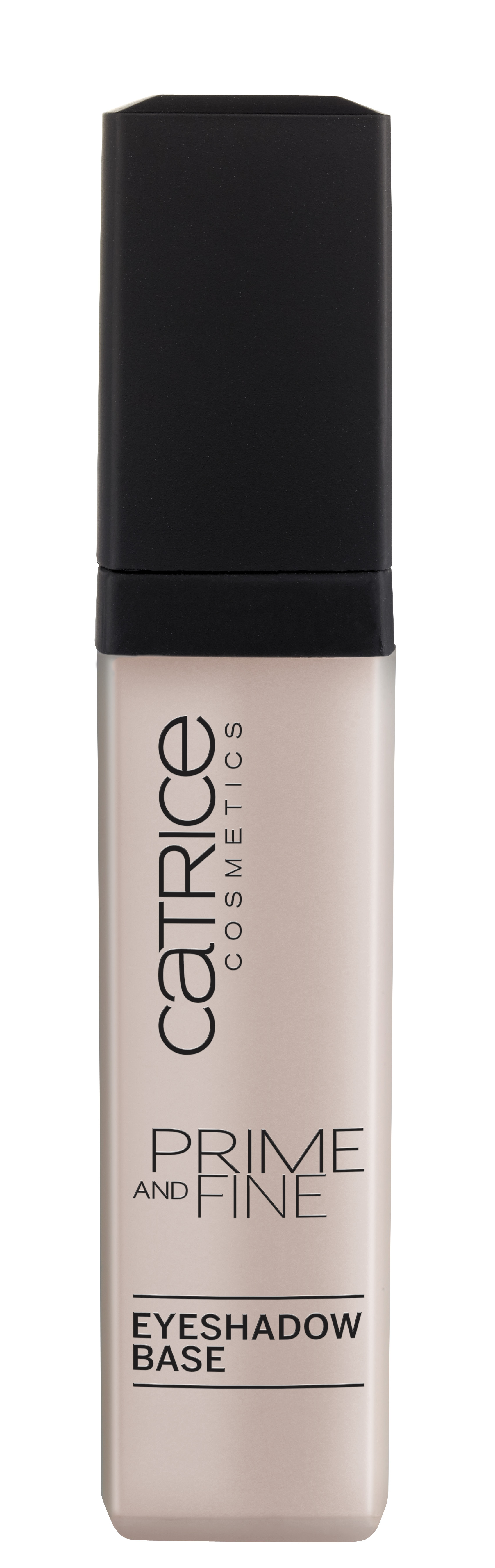 Catrice Prime And Fine Eyeshadow Base 010