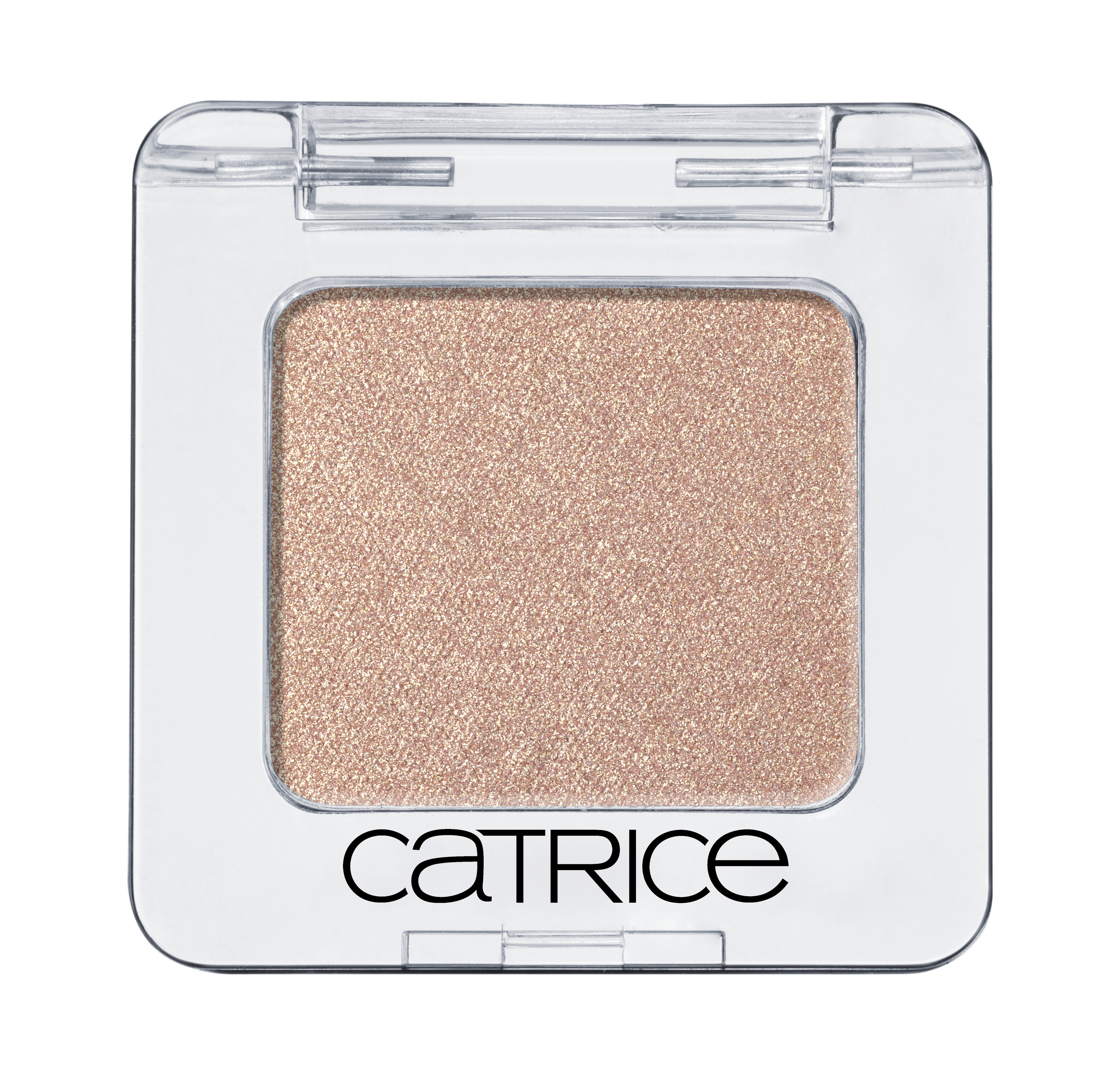 Catrice Absolute Eye Colour 780