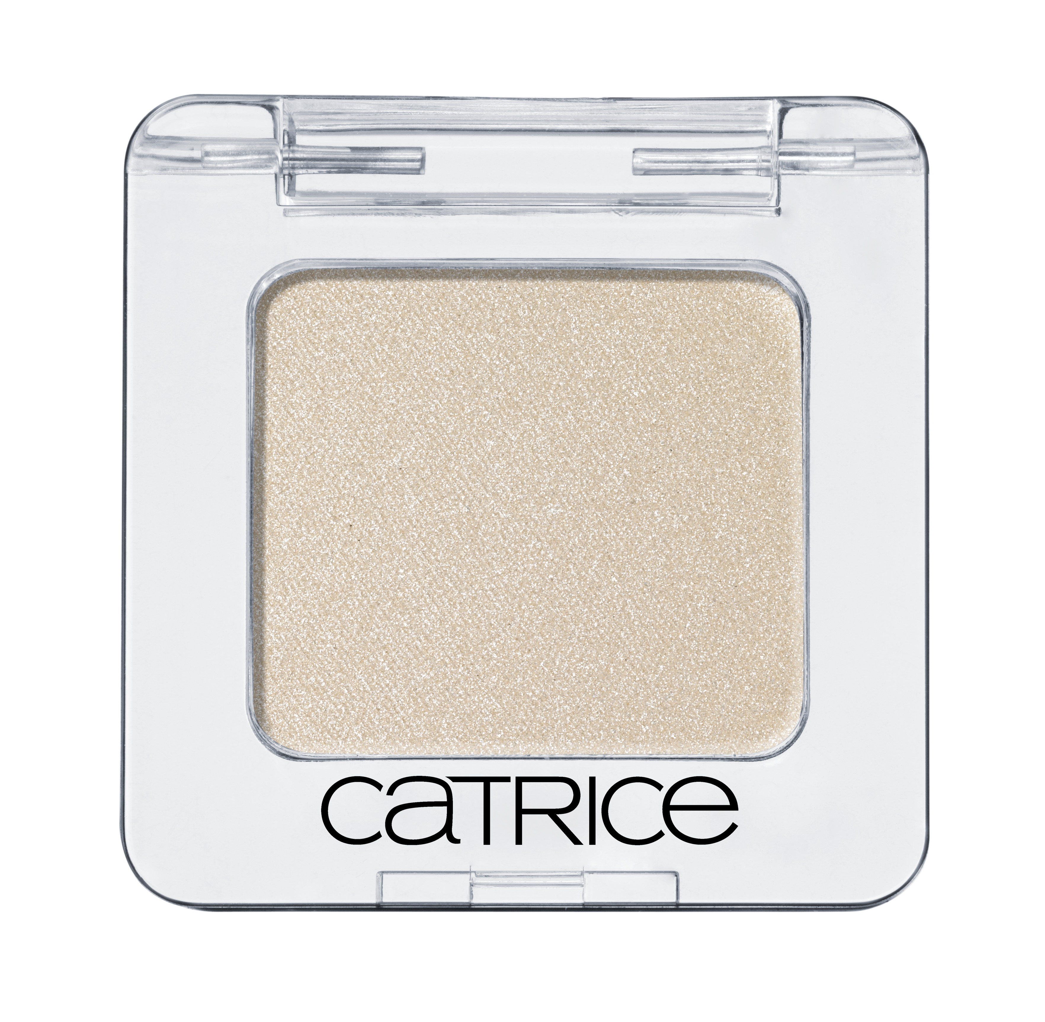 Catrice Absolute Eye Colour 860