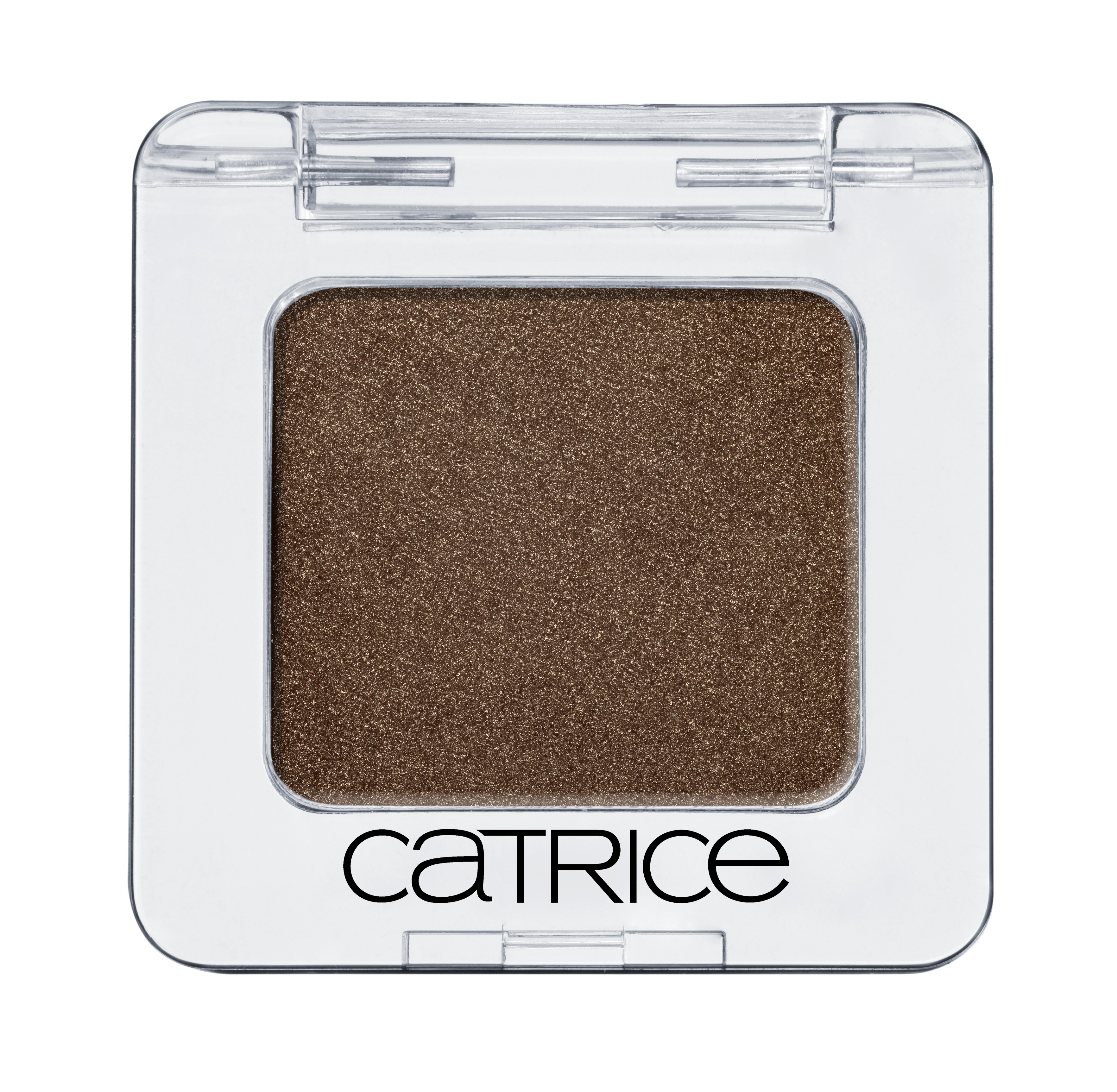 Catrice Absolute Eye Colour 960