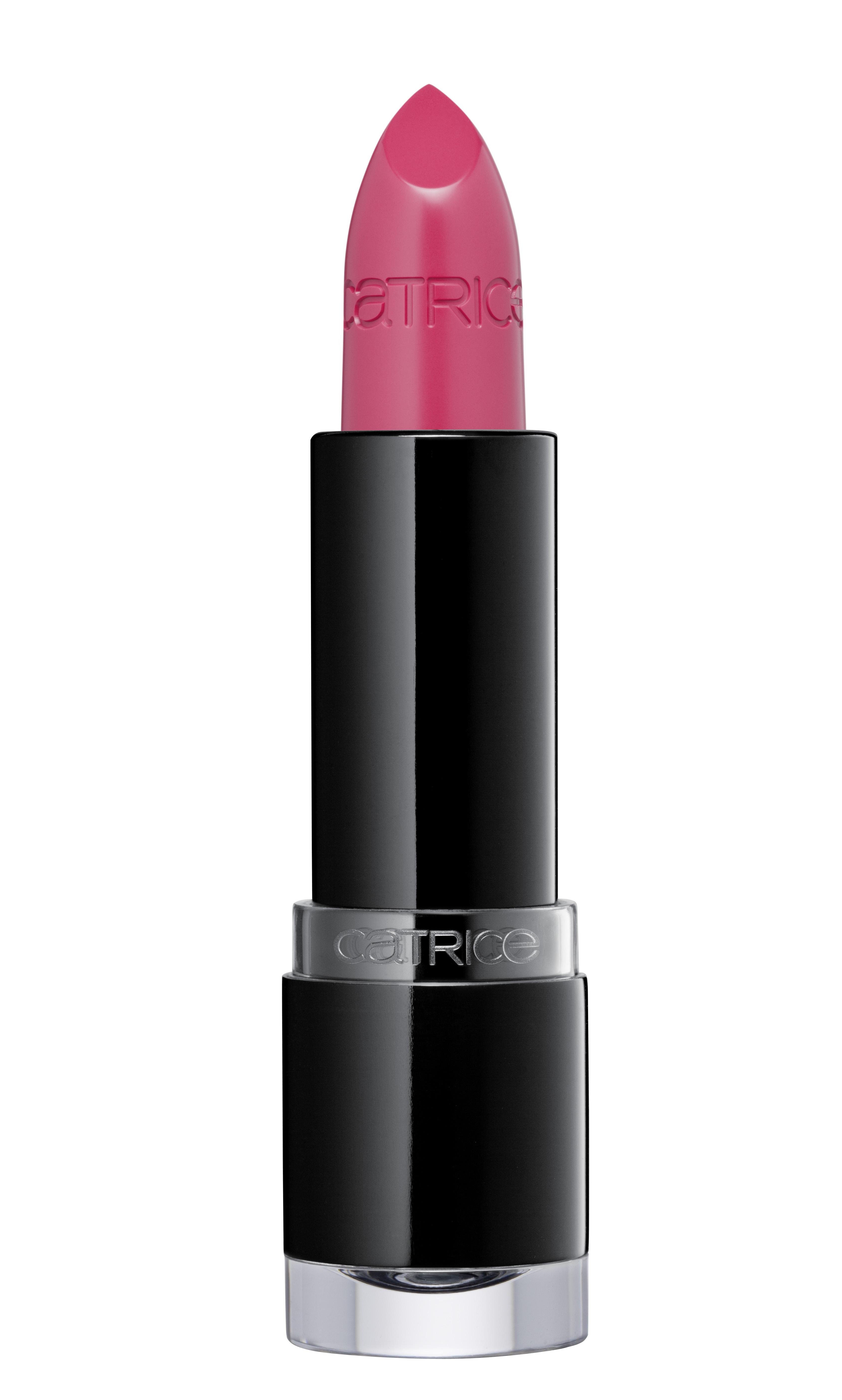Catrice Ultimate Colour Lip Colour 360