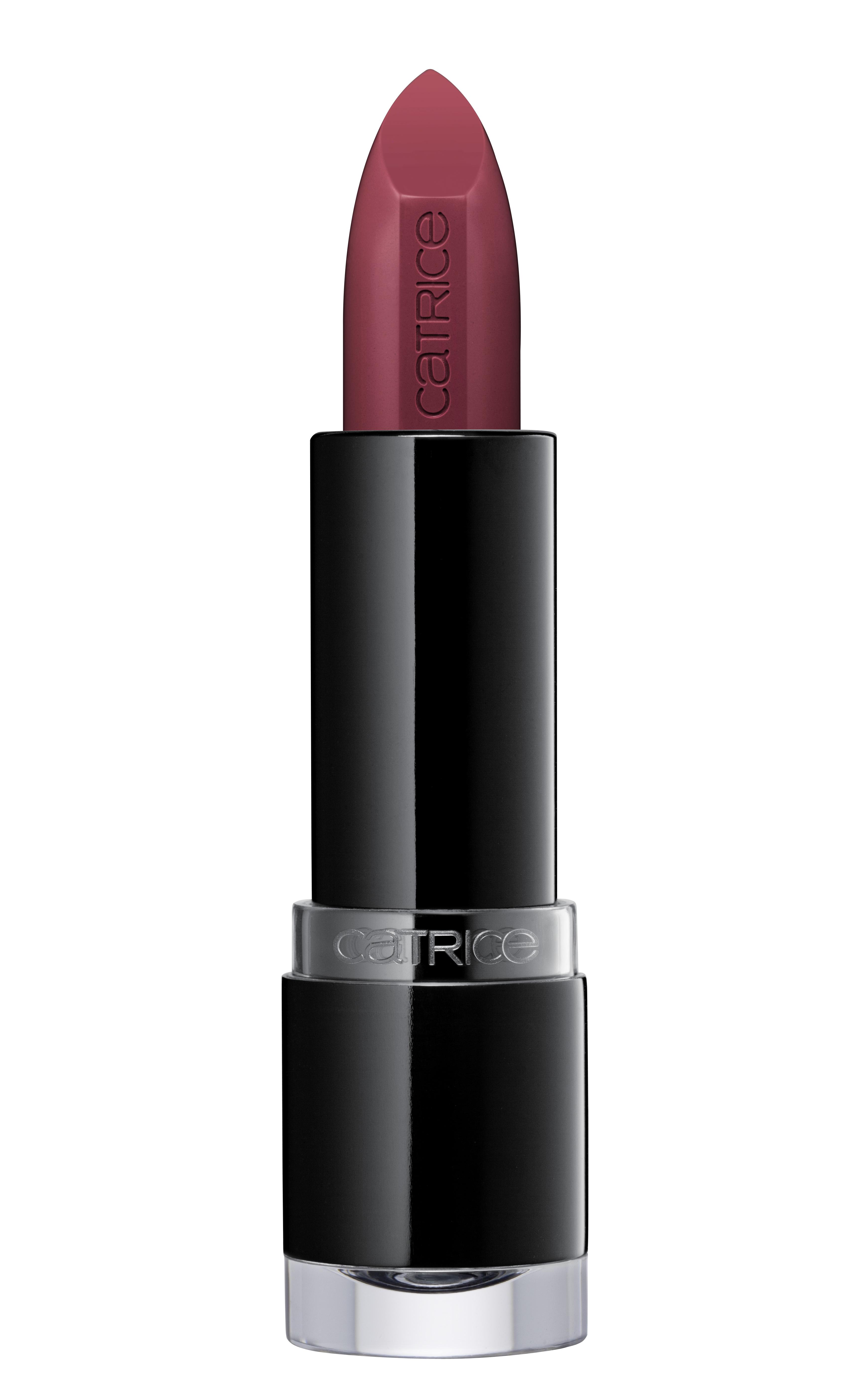 Catrice Ultimate Colour Lip Colour 450