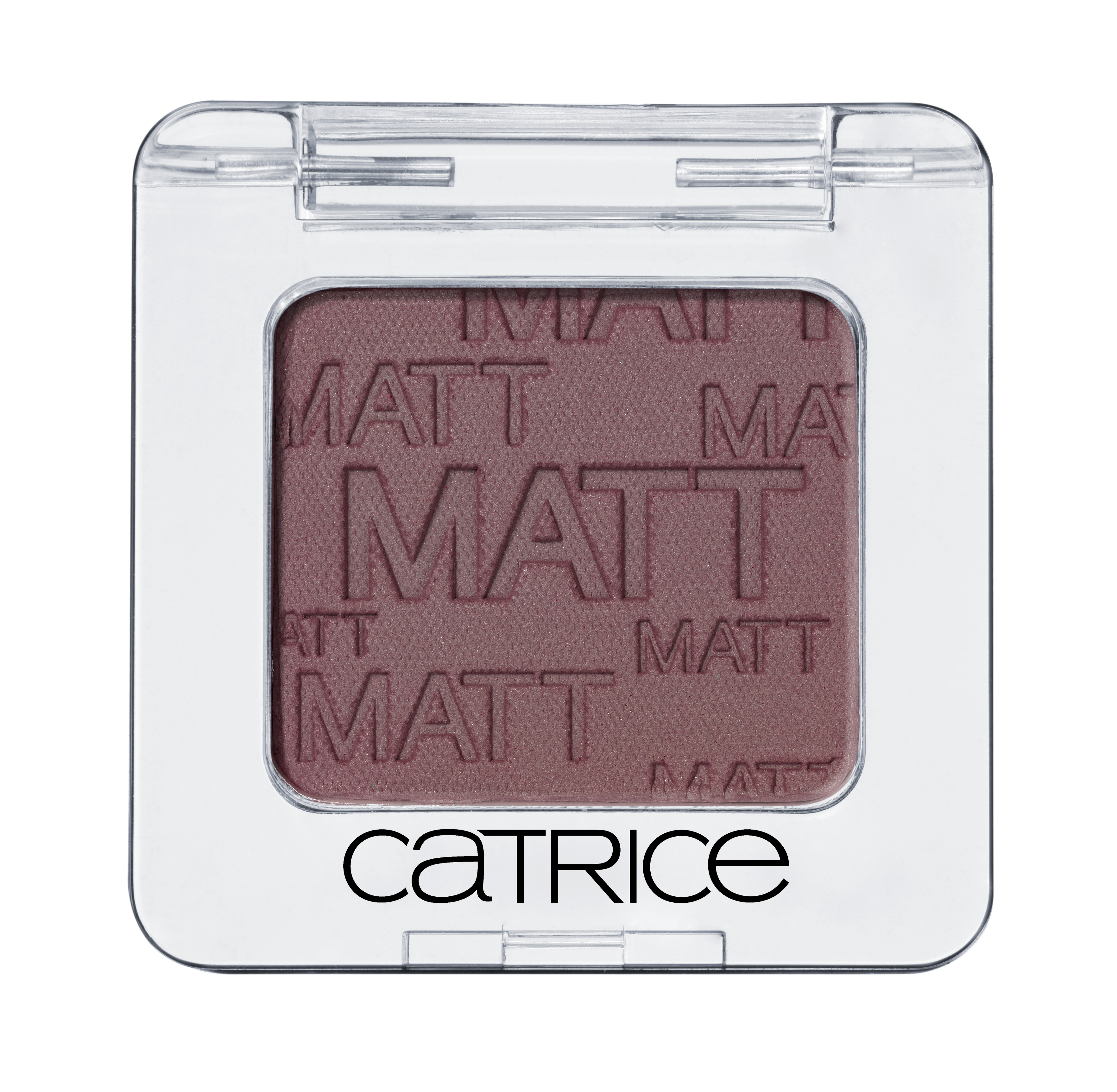 Catrice Absolute Eye Colour 990