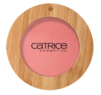 Catrice Neo-Natured Blush C01