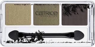 Catrice Neo-Natured Eye Shadow C01