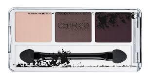 Catrice Neo-Natured Eye Shadow C02