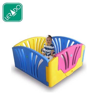 Kids Playcenter