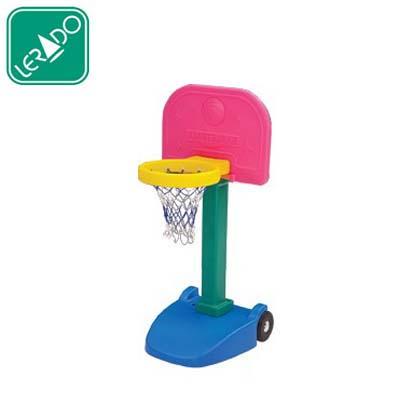 Mobile Basketball