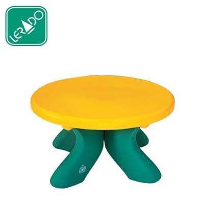 Sealplay ยี่ห้อ Lerado  เฟอร์นิเจอร์เด็ก โต๊ะเเสนหวาน