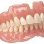 ใส่ฟัน ครอบฟันติดแน่น ฟันปลอมถอดได้
