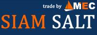 Siamsalt Logo